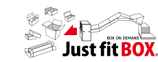 Just fit BOX